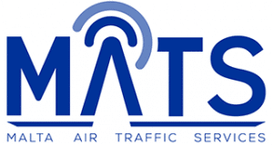 MATS homepage